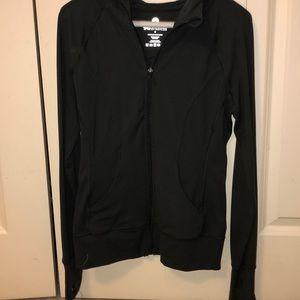 Bundle of 2: 90 degree workout jacket and leggings